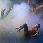 Voorstelling de grieken © Phile Deprez