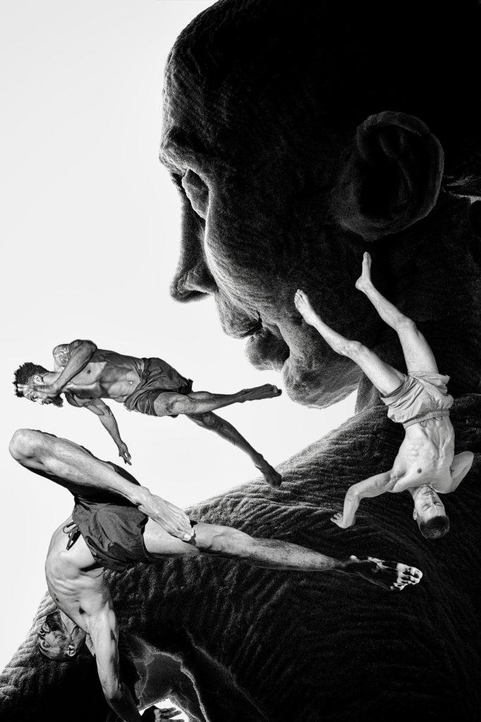 Sonatinas-4-Feet-Duda-Paiva-Company